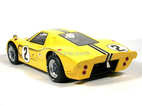 112 toys and diecast scale model cars  Toy Wonders Inc